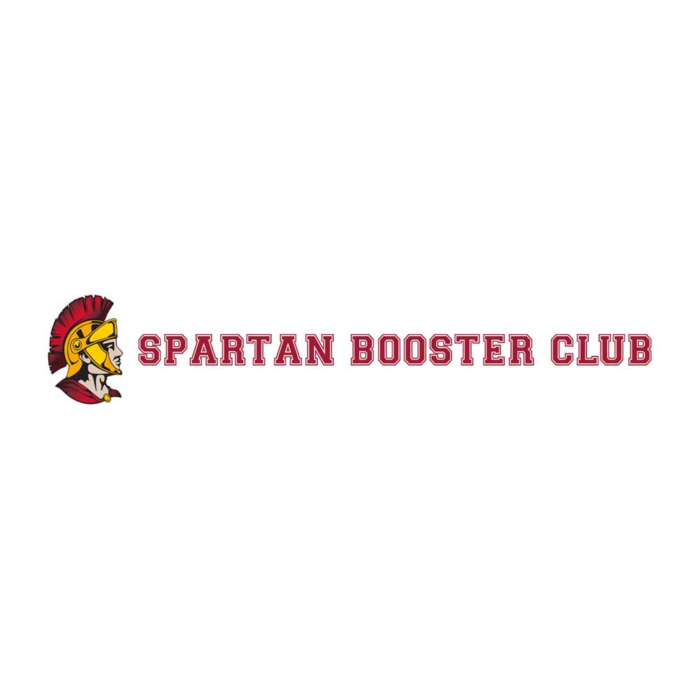 Spartan Booster Club