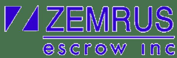 Zemrus Escrow